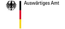 Auswärtiges Amt der Bundesrepublik Deutschland