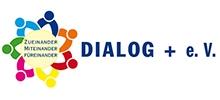"""""""Dialog +"""" e.V."""