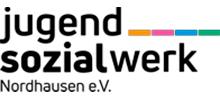 JugendSozialwerk Nordhausen e.V.