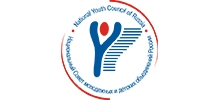 Nationalrat der Kinder- und Jugendvereine Russlands