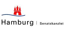 Senatskanzlei Hamburg