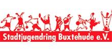 Stadtjugendring Buxtehude e.V.