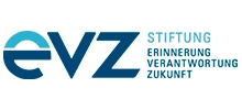"""Stiftung """"Erinnerung, Verantwortung und Zukunft"""""""