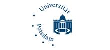 Universitäten und Schulen