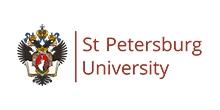 Staatliche Universität Sankt Petersburg