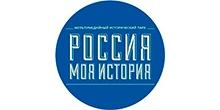 """Historienpark """"Russland - meine Geschichte"""" (St. Petersburg)"""