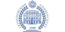 Russische Staatliche Pädagogische Herzen-Universität
