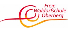 Freie Waldorfschule Oberberg