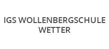 IGS Wollenbergschule Wetter