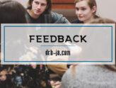 Erfahrungsberichte zum journalistischen Freiwilligenprogramm. Teil 1.