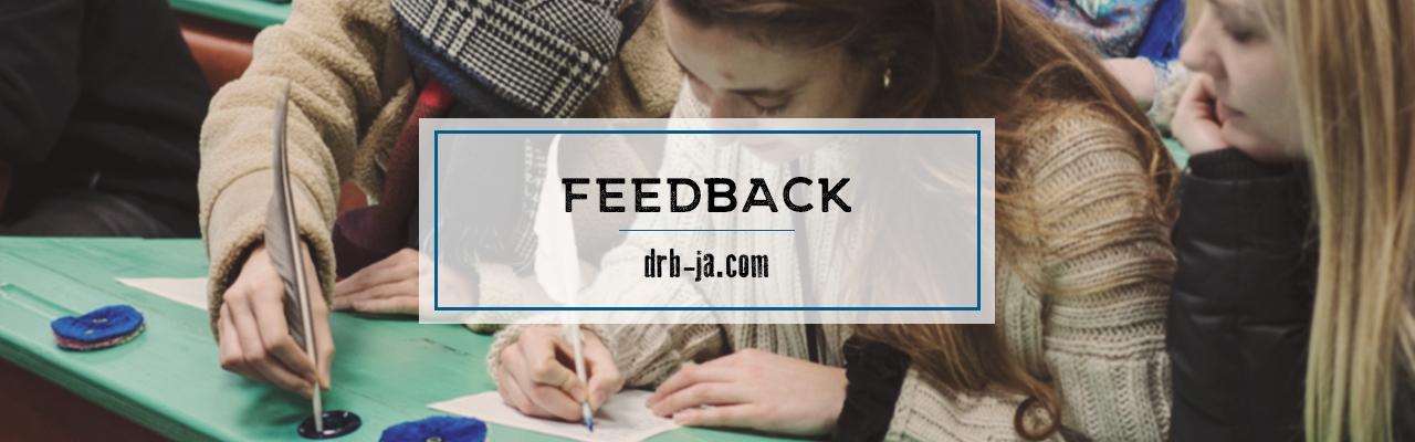 Erfahrungsberichte zum journalistischen Freiwilligenprogramm. Teil 2.