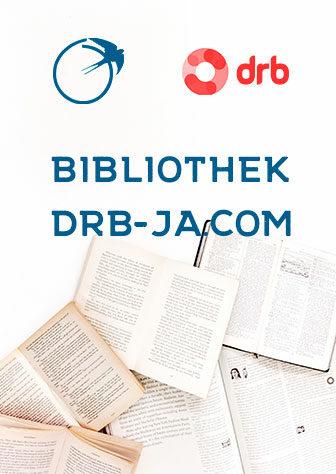 Bibliothek drb-ja.com