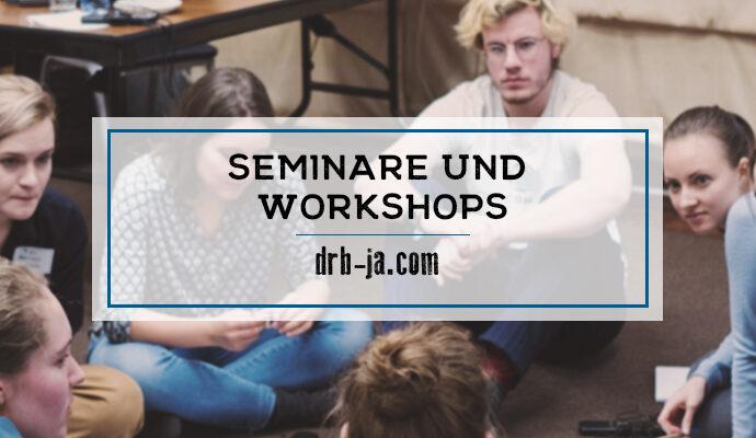 """Seminar für junge Journalist/-innen: """"Die Verletzbarkeit des Andenkens. Wie man über Tragödien der Vergangenheit schreibt"""""""