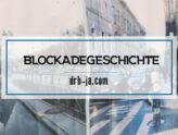 Porträts von Blockadeüberlebenden. Teil 4