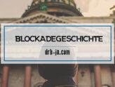 Die Isaakskathedrale in den Jahren der Blockade
