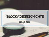 """Die Gewinner des Übersetzungswettbewerbs """"Erinnerung an die Blockade"""""""