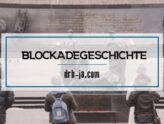 Die Petersburger Vorstädte während der Blockade, Teil 5. Schlüsselburg-Oreschek: die Geschichte einer mittelalterlichen Festungsstadt