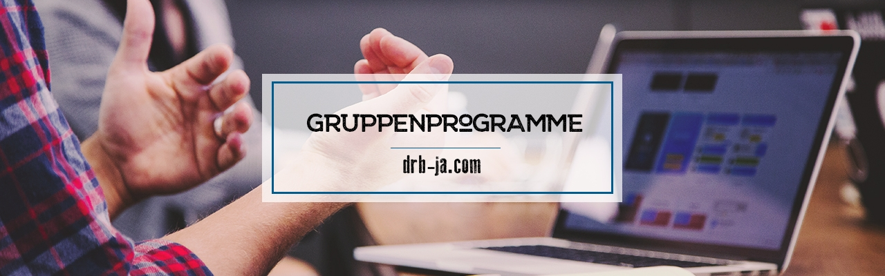 """Online-Programme der """"Humanitären Geste"""" im Herbst/Winter 2020/21"""