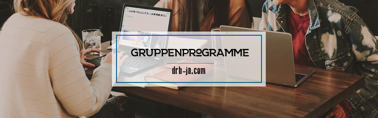 """Online-Workshop """"Erinnerungskultur in Deutschland und Russland"""" mit dem PJR Dresden"""