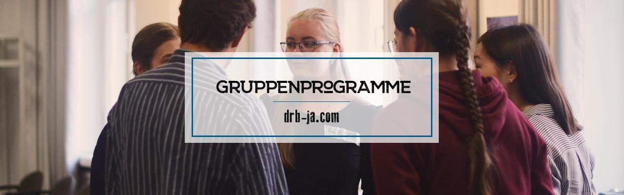 Neue Bewerbungsphase für Austauschprogramm mit Dresden