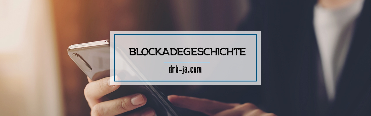 "Mobile App ""Blockade.Erinnerung"" | ""Блокада.Память"""