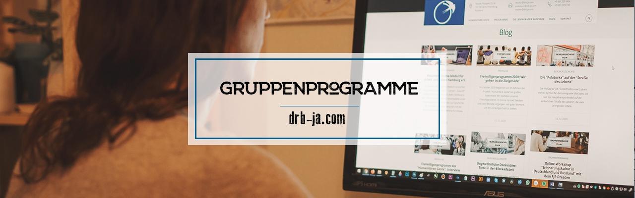 """""""Ich bin die Zeit """": Jugendaustausch mit Dresden. Resümee zu Teil 2"""